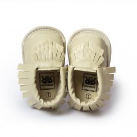 Anti-Slip Sandal's - Khaki