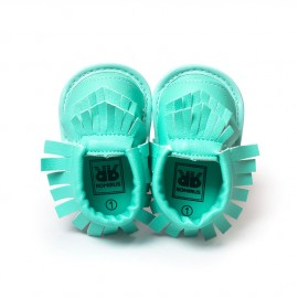 Anti-Slip Sandal's - Teal