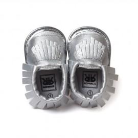 Anti-Slip Sandal's